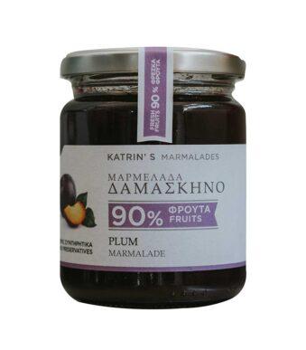 marmelada-damaskhno