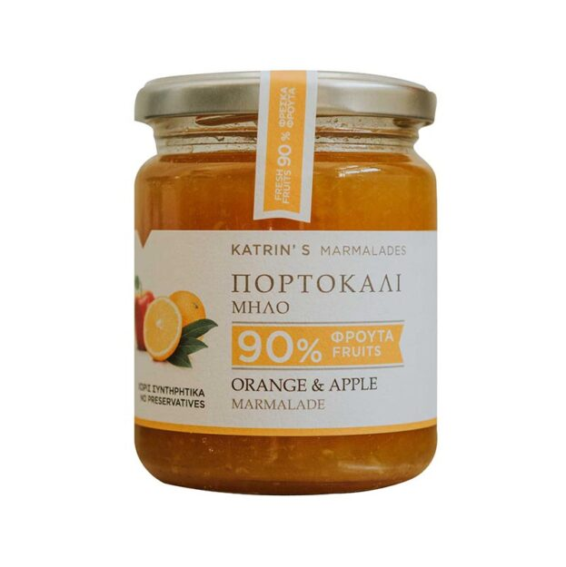 marmelada-porokali