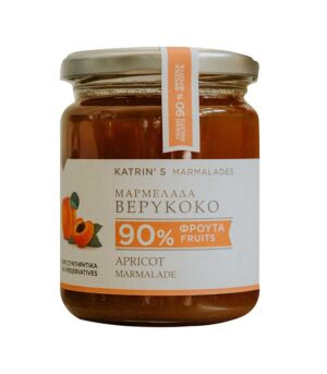 marmelada-verykoko
